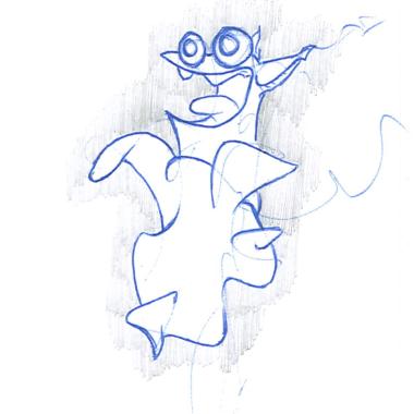 08_sketch