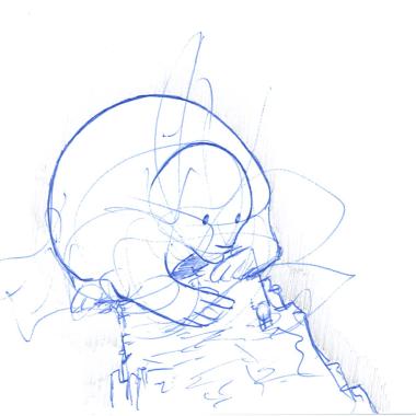 10_sketch